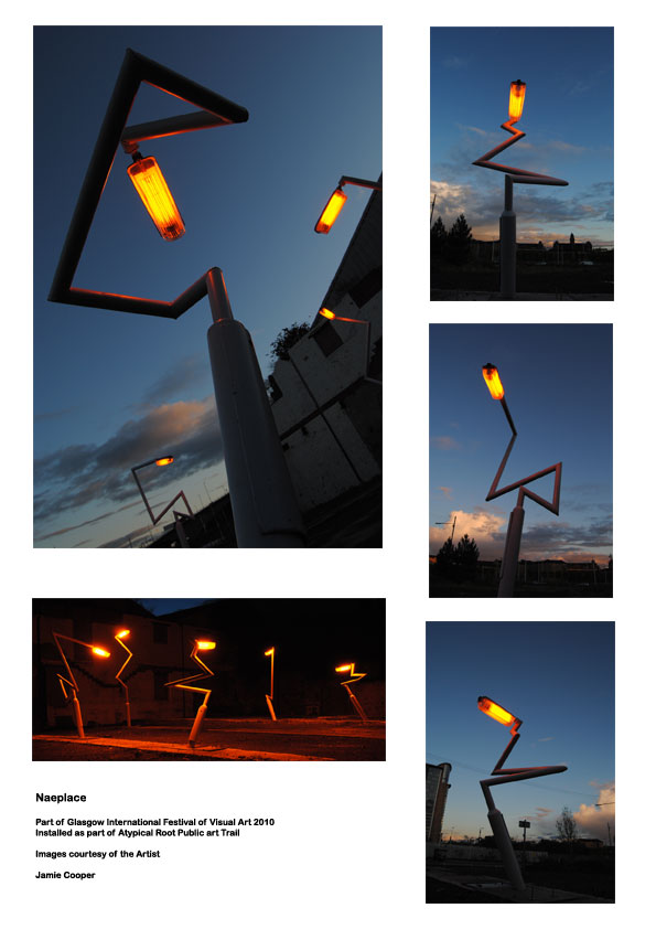 LowRes_Naeplace_Streetlight
