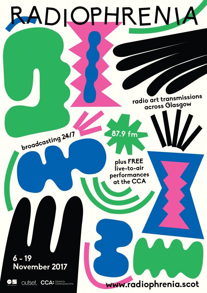 Radiophrenia-A3-Poster-Artwork-01-724x1024