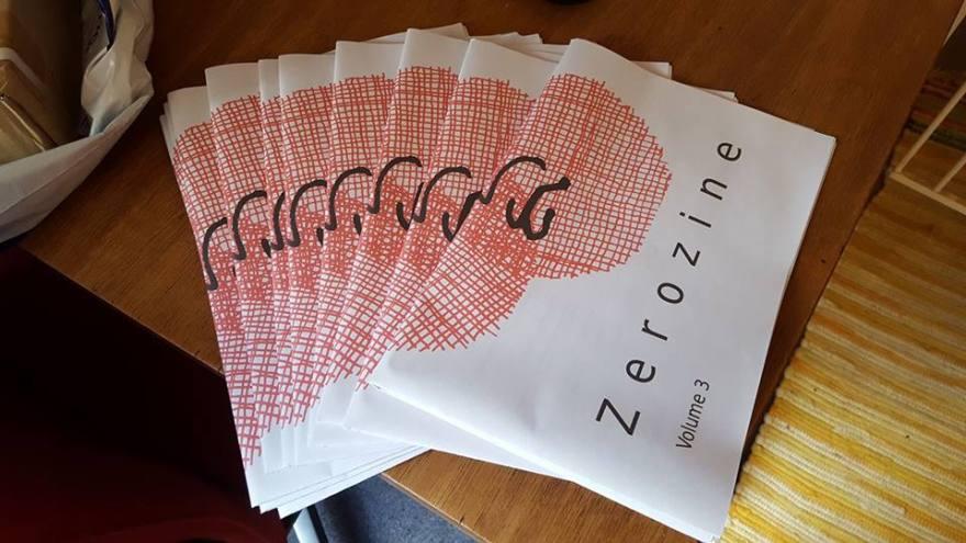 zerozine